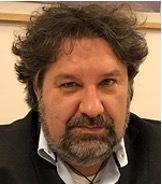 Prof. Adrian Covaci