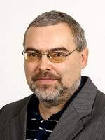 Prof. Marcin Kruszewski